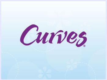 Academia curves SP