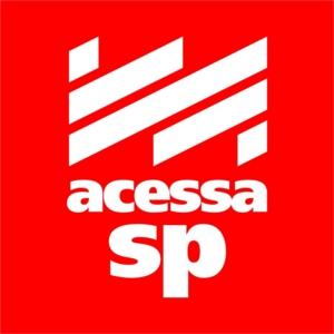 Acessa SP Empregos Empregos, Cadastros e Monitores