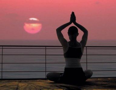 aulas-de-yoga-online-gratis