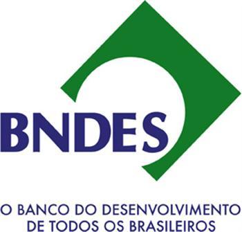 BNDES-Credito-Para-Empresas