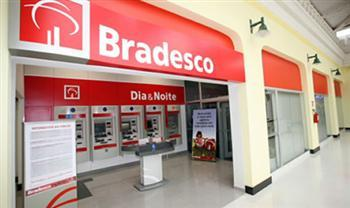 Banco-Bradesco-Agencias