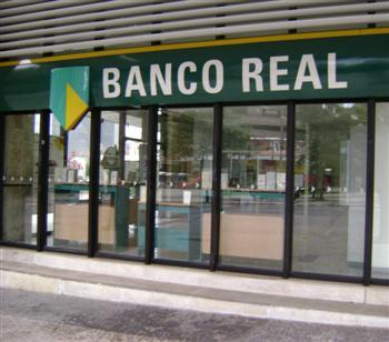 Banco-Real-Agencias