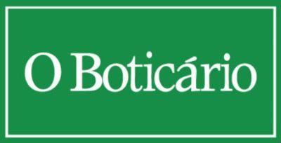 Boticario Perfumes Masculinos e Femininos