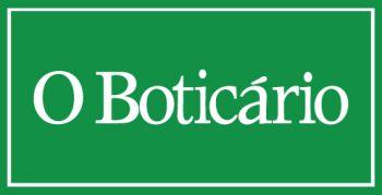 Boticario linha Secrets Collection