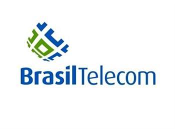 Brasil-Telecom-102-Online