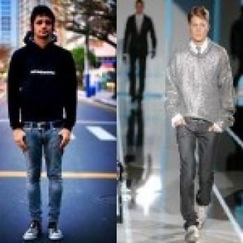 calca-skinny-masculina-fotos