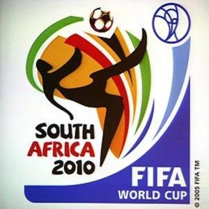 Calendário Copa Mundo 2010