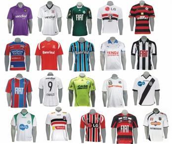 Camisetas-dos-Times-Brasileiros