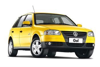 Carros-Mais-Vendidos-2010