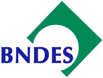 Cartão BNDES simulador