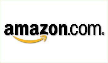 Como Comprar Livros na Amazon