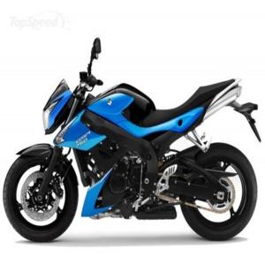 Consorcio Nacional Suzuki