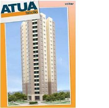 Construtora-Atua