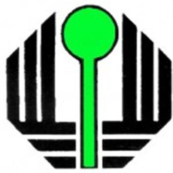 Cops-UEL-Concursos