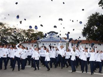 Curso-Gratuito-Aeronautica-Formacao-de-Sargentos-2010