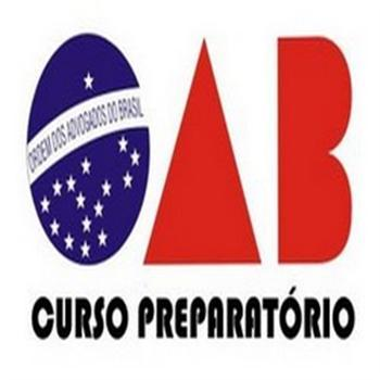 Curso-Preparatorio-OAB-SP