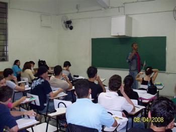 Curso-Preparatorio-Para-Concurso-Publico