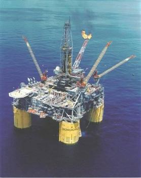 Curso Técnico Petróleo e Gás Onde Encontrar