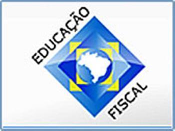 Curso-a-Distancia-de-Educacao-Fiscal-em-Goias