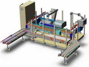 Curso de Automação Industrial Online