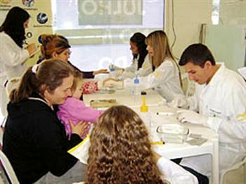 Curso-de-Biomedicina-Graduacao-em-Biomedicina-UEM