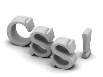 Curso-de-CSS-Online-Gratis