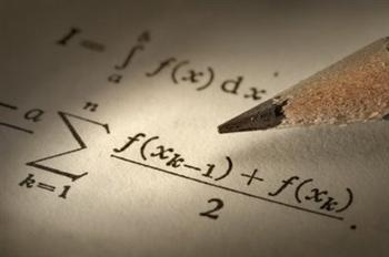 Curso-de-Matematica-a-Distancia