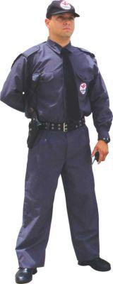 Curso de formação de vigilantes SP