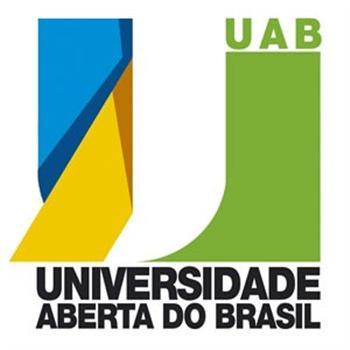 Cursos-EAD-na-Bahia-Cursos-Gratis-UFBA-UAB