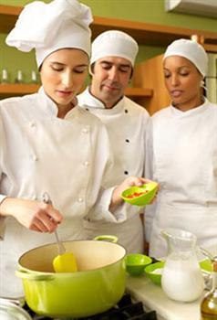 Cursos-Gratuitos-de-Culinaria-em-SP