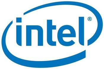 Cursos-Online-Gratis-da-Intel