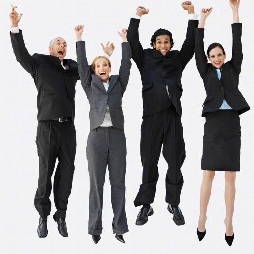Cursos de Qualificação Profissional Gratuito 2010 em Jacareí