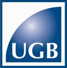 Cursos gratuitos 2010 UGB