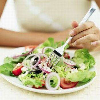 Dicas para baixar o colesterol - Vida saudavel