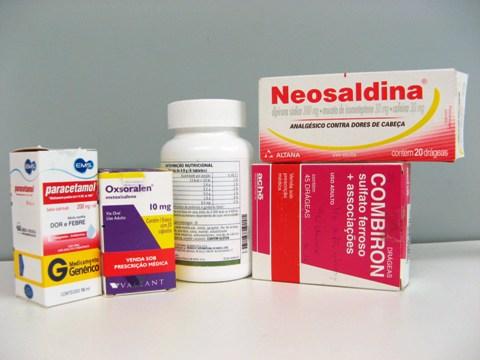 drograria-sp-medicamentos