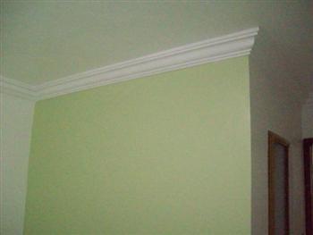 Drywall-Gesso-Acartonado-Preco1