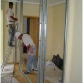 Drywall-Gesso-Acartonado-Preco2
