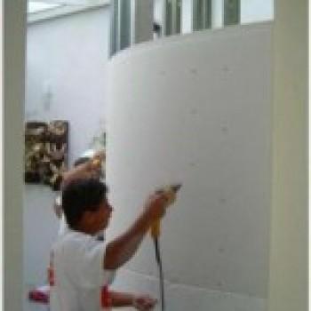 Drywall-Gesso-Acartonado-Preco3