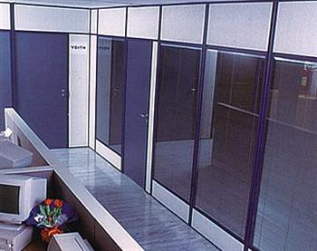 Drywall-Gesso-Acartonado-Preco4