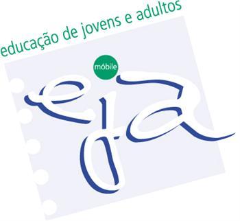 EJA-2010-Cursos-Gratuitos-Ensino-Medio