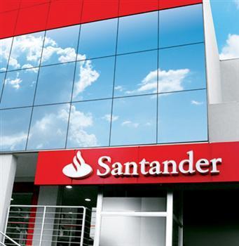 Empréstimos Santander Banespa