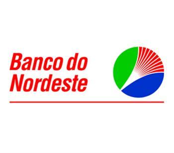Emprestimos-Banco-do-Nordeste