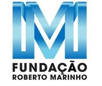 Escola-Tecnica-Roberto-Marinho-Brooklin-SP