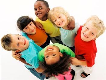 Estagio-Supervisionado-Educacao-Infantil