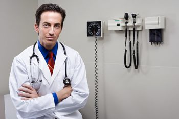 Exame de prostata como e feito