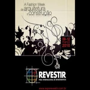 Exporevestir 2010