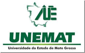 Faculdade-a-Distancia-Mato-Grosso-Cursos-EAD-Gratis-Unemat