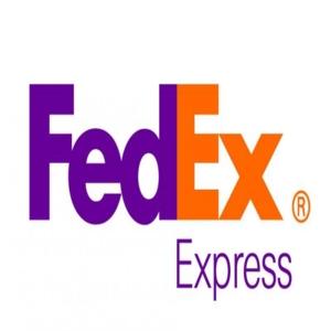 FedEx Express Brasil