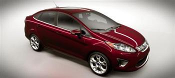 Fiesta Sedan 2011 Fotos Preços Lançamento5