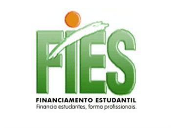 Financiar Faculdade 2010 Pelo Governo Lista de Bancos
